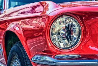 Mandataire auto : rôle et avantages